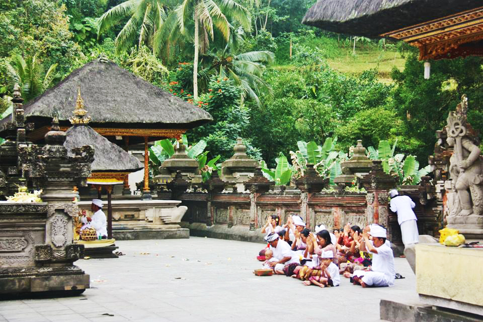 Bali-Island-of-the-Gods-2