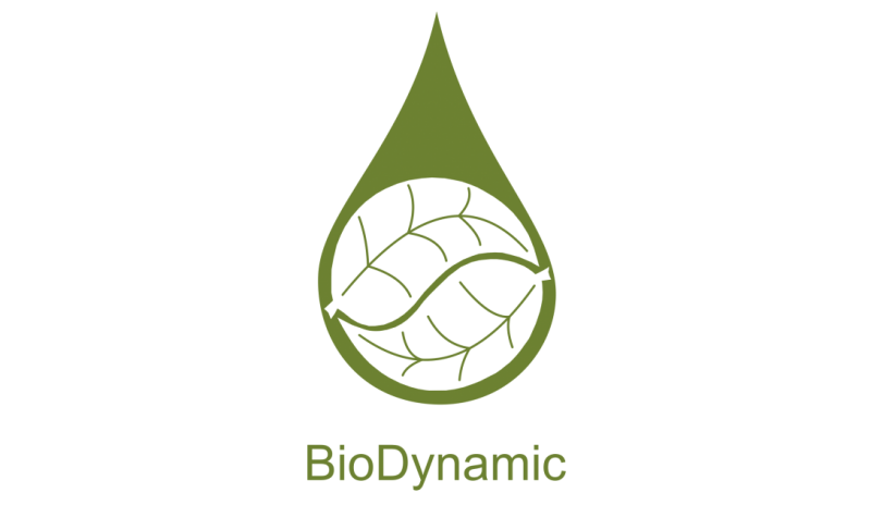 BioDynamic Bulgaria