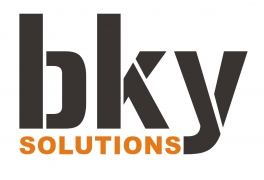 BKY Solutions